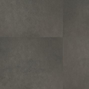 Vliesbehang sky bruin (dessin 105740)