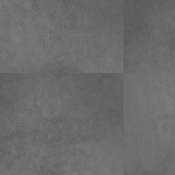 Vliesbehang sky antraciet (dessin 105739)