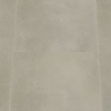 Flexxfloors Click Basic Extra Breed PVC Vloerdeel Mont Blanc 4 mm 2,79 m2