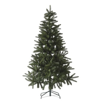 Kunstkerstboom Aspen 180 cm