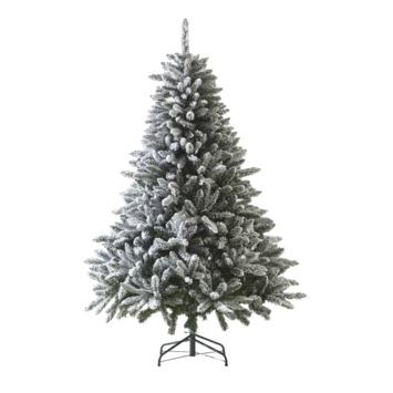 Kunstkerstboom Alaska 180 cm