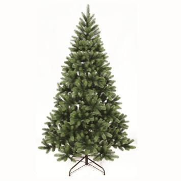 Kunstkerstboom Sölden 180 cm