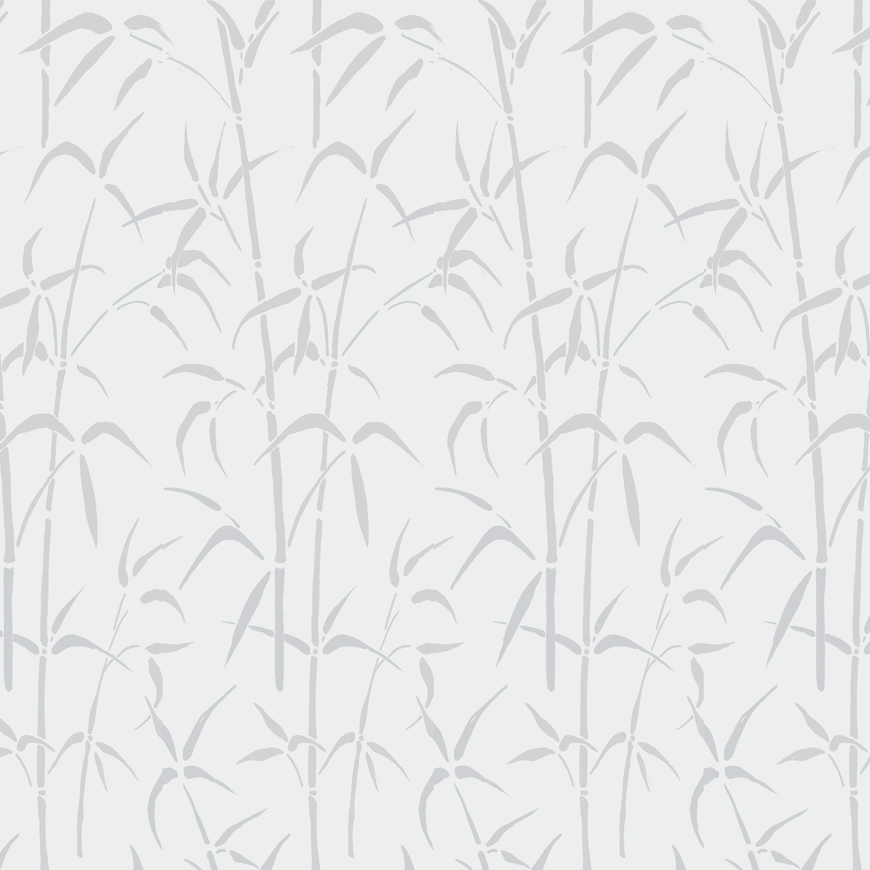 Static Bamboo 67,5x150 cm