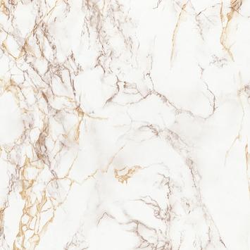 Plakfolie Cortes braun (346-8032) 67,5x200 cm