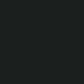 Plakfolie Uni zwart (346-8091) 67,5x200 cm