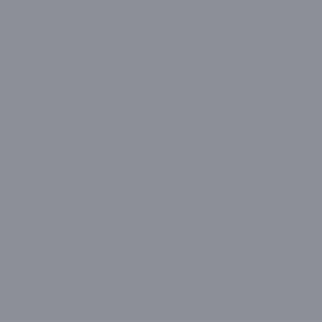 Plakfolie mat grijs 200 x 67,5 cm (346-8111)