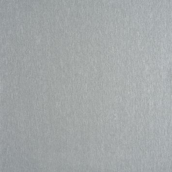 Plakfolie Platino zilver (347-0022) 45x200 cm