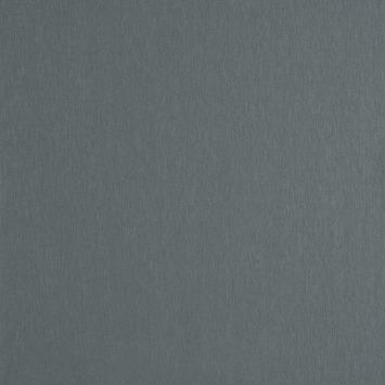 Plakfolie Platino stahlgrau (347-0027) 45x150 cm