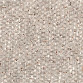 Plakfolie Textielstof (346-0049) 45x200 cm