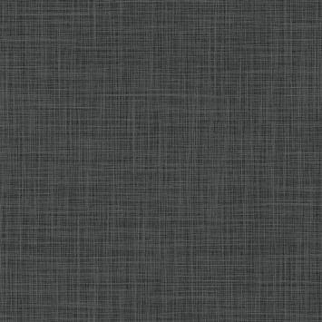 Tafelzeil Sharon antraciet per centimeter