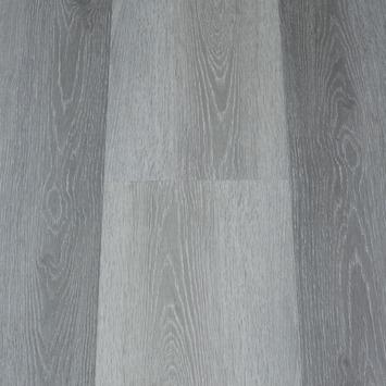Le Noir et Blanc Click PVCGrijs Eiken 4V-groef5.5 mm 2,24 m2
