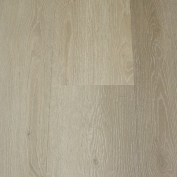 Le Noir et Blanc Click PVC Naturel Eiken 4V-groef6 mm 2,24 m2