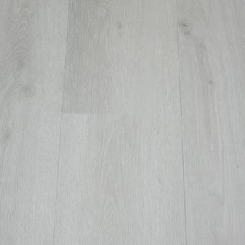 Le Noir et Blanc Click PVC Licht Eiken 4V-groef5.5 mm 2,24 m2