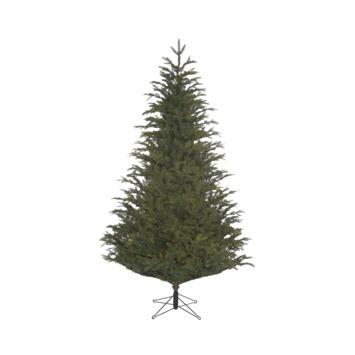 Kunstkerstboom Frasier groen 185 cm