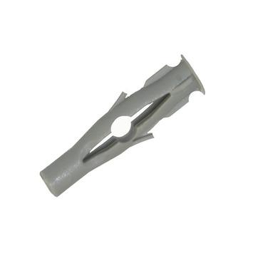 KARWEI uniplug GFU 6 mm 10 stuks
