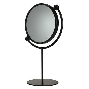 Gebolde spiegel Sue