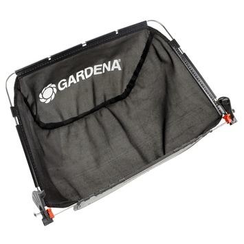 Gardena opvangzak Cut & Collect