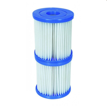ZWEMBADSKIMMER FILTER CARTRIDGE I