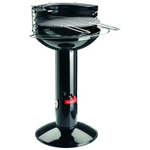 Barbecook barbecue Major zwart 50 cm