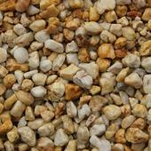 Siergrind taunus 7-12 mm (zak 20 kg = ca. 15 ltr) (palletvoordeel 63 stuks)