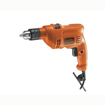 Black+Decker klopboormachine KR504-Q