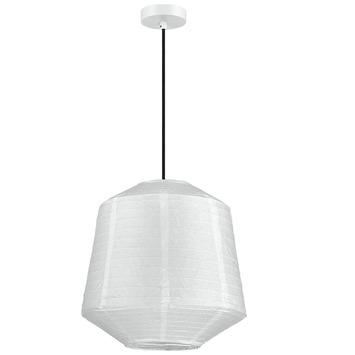 KARWEI hanglamp Marcus L