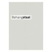 Behangstaal vliesbehang classical dream wit (dessin 32-610)