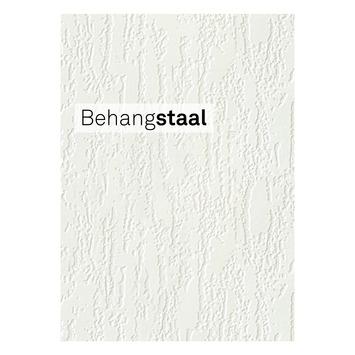 Behangstaal vliesbehang granol (33-163)