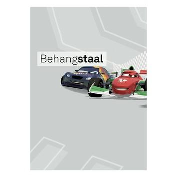 Behangstaal papierbehang Cars multicolour (dessin DF72799)