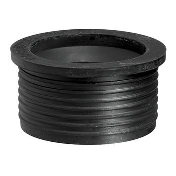 Martens Overgangsstuk Rubber 50 x 40 mm
