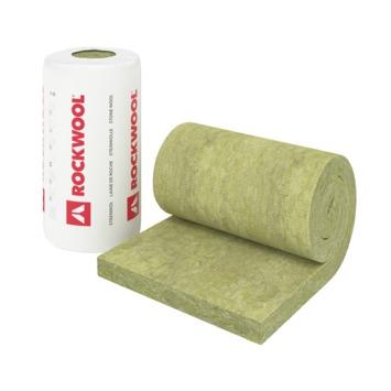 Rockwool rockroof flexi Rd4.55 300x100x16cm 3,00 m²