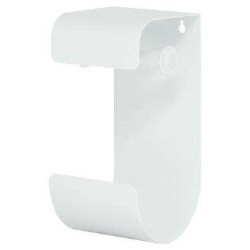 Sealskin Toiletrolhouder Brix Wit