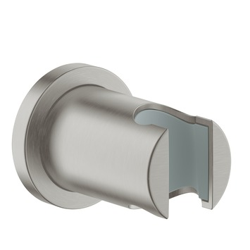 Grohe Colours Handdouchehouder Essence New RVS