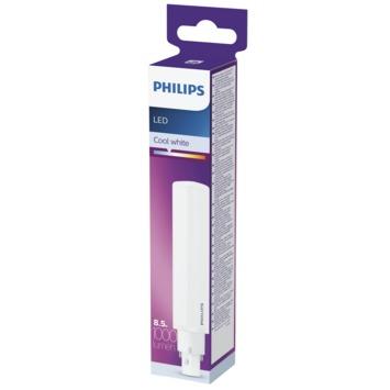 Philips LED 26W 2pins niet dimbaar