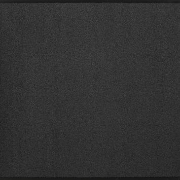 Schoonloopmat 210 130 cm breed per cm