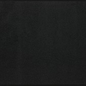Schoonloopmat 0246 130 cm breed per cm