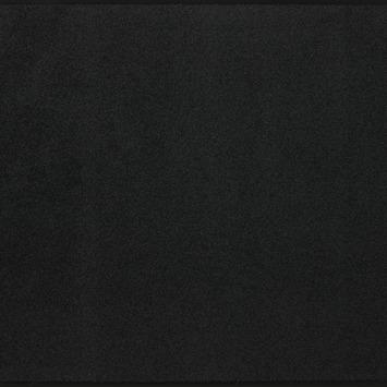 Schoonloopmat 0246 200 cm breed per cm