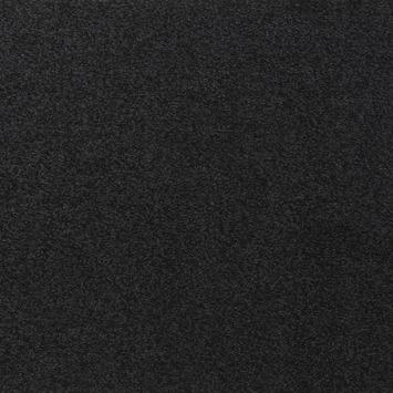 Droogloopmat 205 200 cm breed per cm