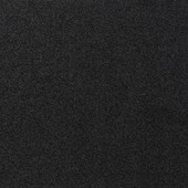 Droogloopmat 205 130 cm breed per cm