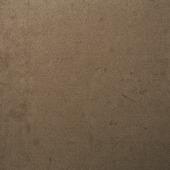 Droogloopmat  486 130 cm breed per cm