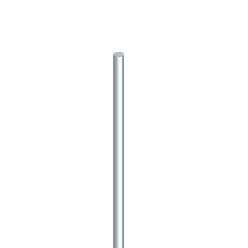Handson Aarddraad Blank 6 mm²  5 Meter