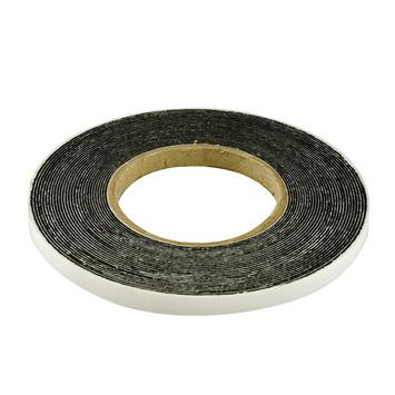 Soudal soudaband compriband 10x15 mm, 8 meter