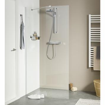 Get Wet Inloopdouche Style 98x195 cm