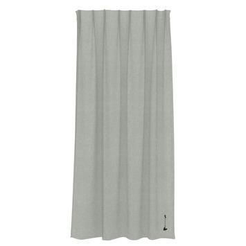 vtwonen kant en klaar gordijn inbetween Frost wit (1264) 140x270 cm