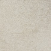 Kleurstaal tapijt kamerbreed Le Noir et Blanc Stockport wit