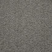Kleurstaal tapijt kamerbreed Dover kiezel