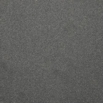 Kleurstaal tapijt kamerbreed Edinburgh grijsblauw