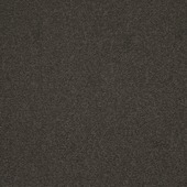 Kleurstaal tapijt kamerbreed Edinburgh grijsbruin