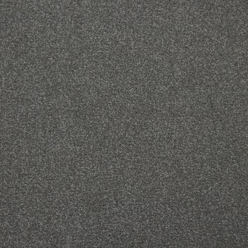Kleurstaal tapijt kamerbreed Edinburgh olifant