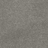 Kleurstaal tapijt kamerbreed Edinburgh zilver